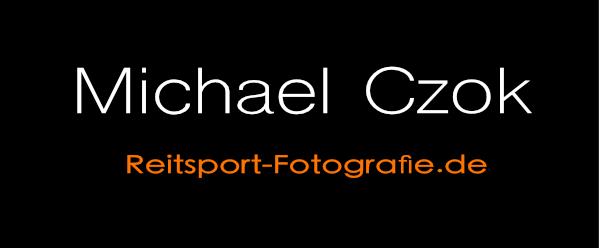 Reitsport-Fotografie |  Reitsportfotograf | Pferdefotograf |